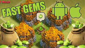 100 cheats for home design app gems clash of clans free