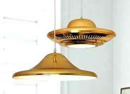 L Shade Spider Fitter Amazing Spider L Shade Or Gold Bathroom Gold Bathroom Light Fixtures