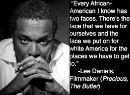 leadership quotes humor a look into african americans in film and culture american