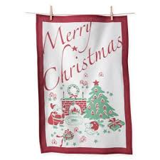 christmas towels buy christmas towels from bed bath beyond