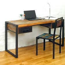 Clear Lucite Desk Download4u Acrylic Desks Tray Childrens Art Desks Front Desks