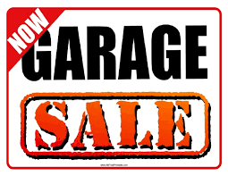 sale sign templates free 28 images car sale sign template 2015