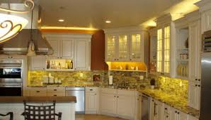 crown molding lighting kitchen cabinet crown molding lighting remodeling your home