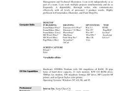 job resume templates microsoft word 2010 resume resume templates free download for microsoft word