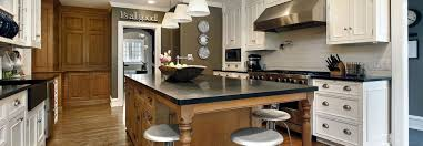 estimated cost to paint kitchen cabinets here s what it costs to paint kitchen cabinets and to