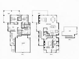 floor plans luxury homes design ideas 37 modern castle floor plans luxury castle floor