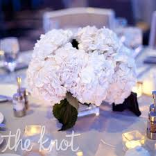Small Centerpieces 132 Best Hydrangea Images On Pinterest Flowers Marriage And