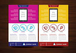 flyer graphic design layout flyer layout designs roberto mattni co