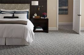 flooring gallery klare s carpet inc fort myers fl