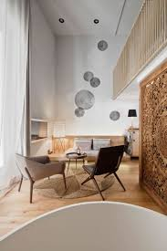 Reath Design 266 Best Mostly Interior Design Images On Pinterest Architecture