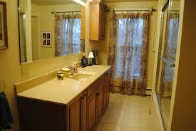 bathroom with walk in closet designs master bedroom ensuite walk