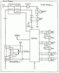 honda shadow 750 wiring diagram wiring diagram weick