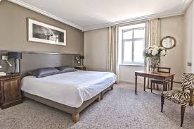 chambre d hote a annecy 17 unique chambre d hote annecy hzkwr com