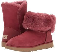 ugg boots sale san diego ugg cuff s shoes sales popsugar