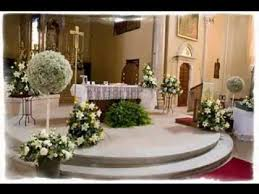 home wedding decoration ideas home decorations wedding decoration