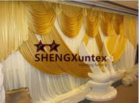 wedding backdrop prices wedding backdrop pricing price comparison buy cheapest wedding
