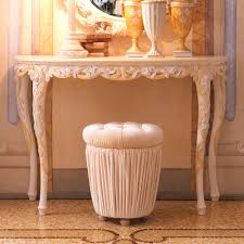 Ivory Console Table Designer Italian Ivory And Gold Console Table Juliettes Interiors