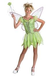 Cute Halloween Costumes Tween Girls 59 Disneyland Halloween Costume Images