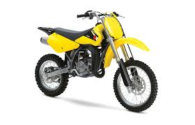 suzuki media motorcycles motocross photos