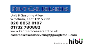 lexus breakers uk kent car breakers ltd car u0026 vehicle dismantlers yell