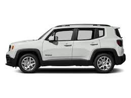 jeep canada 2017 new jeep models in inventory willowbrook chrysler
