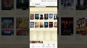 watch home design shows kat tv watch free tv shows and movies for free youtube