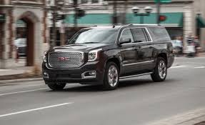 Top Christmas Gifts For Dads 2014 Gmc Update One