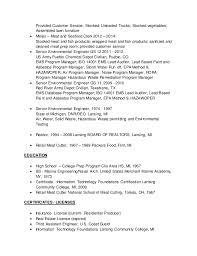 Meat Cutter Job Description Resume by Klp Resume Tait