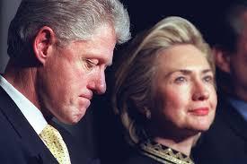 clinton white house was den of coke mistresses ex secret service