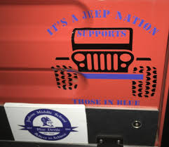 texas jeep stickers show your stickers east texas jeep club