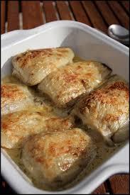 cuisiner du fenouil fenouil braisé sauce parmesan de simon hopkinson chez becky et liz