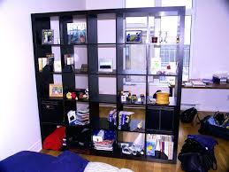 Narrow Bookcase Ikea by Sliding Doors Room Divider The Ikea Dividers Maxi Curtain Http