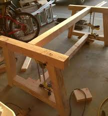 How To Make End Tables Out Of Pallets by Best 25 Build A Table Ideas On Pinterest Diy Table Coffee