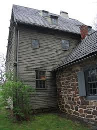 634 best saltbox houses images on pinterest saltbox houses