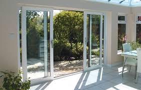 guardian sliding glass door replacement parts guardian patio doors replacement parts guardian patio doors twinkle