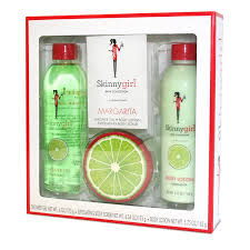skinnygirl face and body gift set giveaway spoiled pretty skinnygirl face and body gift set giveaway