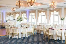 wedding venues in williamsburg va two rivers country club williamsburg wedding venue