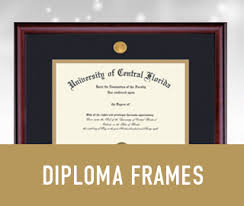ucf diploma frame of central florida official bookstore textbooks