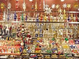 munich u0027s christmas and night market