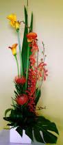 Wildflower Arrangements by Best 20 Modern Flower Arrangements Ideas On Pinterest