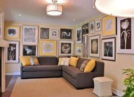 gray and yellow living room ideas black white yellow living room ideas grousedays org