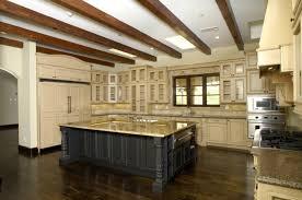 kitchen kitchen pendant light commercial suspended ceilings
