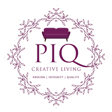 home decor u2014 piq creative living