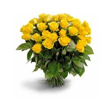 flowers to deliver deliver flowers to india send durga puja flowers to india