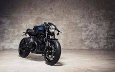 ducati xdiavel by fred krugger 2017 4k wallpapers download wallpapers yamaha fz 09 4k 2017 bikes superbikes