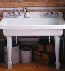 sinks bathroom kitchen bar prep u0026 laundry basins efaucets com