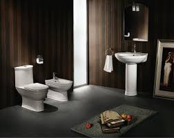toto bathroom fittings plain in home design interior and