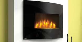 full size of fireplace muskoka electric fireplace muskoka curved electric fireplace amazing muskoka electric fireplace