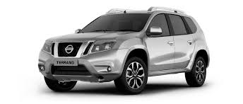 2015 nissan png different models and prices of nissan cars