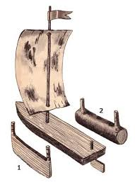 Wooden Toy Boat Plans Free by Myadmin Mrfreeplans Diyboatplans Page 252